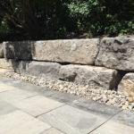 Armour Stone(2)