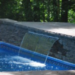 water feature(1)