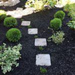 Garden Enhancements